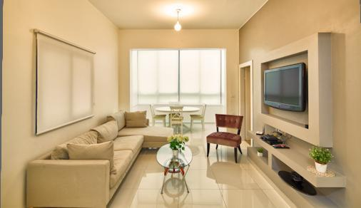 A Luxurious apartment Near the Hilotn Beach - Image 1 - Tel Aviv - rentals