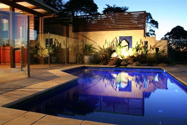 BlueGreen House - The perfect Byron Bay getaway - Image 1 - Byron Bay - rentals