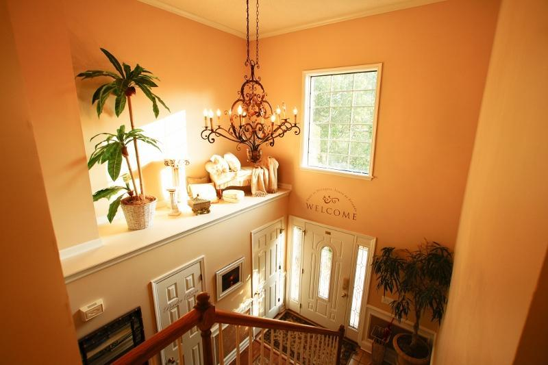 """""""The Lord's House"""" Vacation Rental & Retreat - Image 1 - Charleston - rentals"""