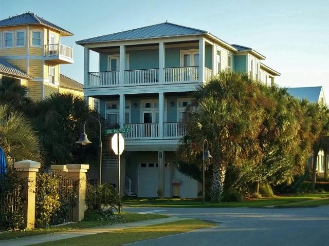 Welcome to Gulf Star - 7 Bedroom 7 Bath Home, Pet Friendly, close to Bch - Miramar Beach - rentals