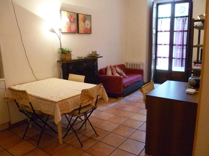 Sotto la Mole-Apt in Turin center short periods - Image 1 - Turin - rentals