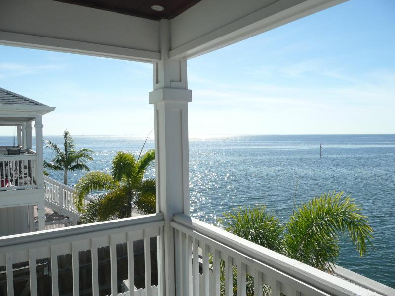 Direction for Sunrise - Waterside At Coquina Key, Gated, Key West Style - Saint Petersburg - rentals