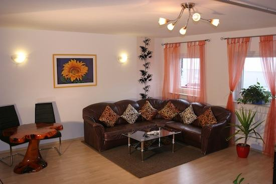 Vacation Apartment in Nuremberg - 732 sqft, family-friendly, central, essy to Fairgrounds- next to subway… #2269 - Vacation Apartment in Nuremberg - 732 sqft, family-friendly, central, essy to Fairgrounds- next to subway… - Nuremberg - rentals