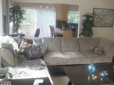 Bay Area Gem - Image 1 - Oakland - rentals