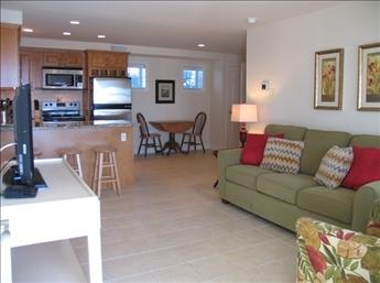 Sunset Cove 99088 - Image 1 - Cape May - rentals