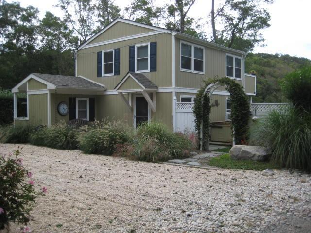 Private Upscale Beach house with Kayak and Jacuzzi - Image 1 - Rocky Point - rentals