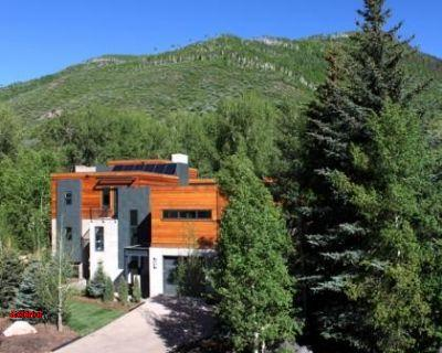 1895 Meadow Ridge Road - Image 1 - Vail - rentals