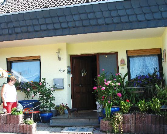 Vacation Apartment in Much - 700 sqft, relaxing, comfortable (# 2308) #2308 - Vacation Apartment in Much - 700 sqft, relaxing, comfortable (# 2308) - Much - rentals