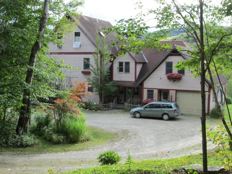 Windham Country House - Large, Lovely, Affordable Mountain Home - Windham - rentals