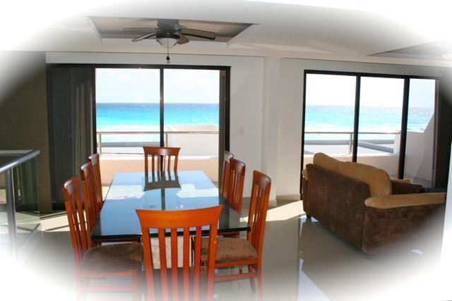 4 Bedroom Luxury... - Image 1 - Baja California - rentals