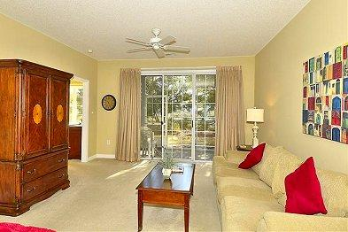 Building - IRONWOOD - 1615 - North Myrtle Beach - rentals