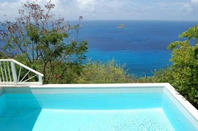 - Seaview - Colombier - rentals
