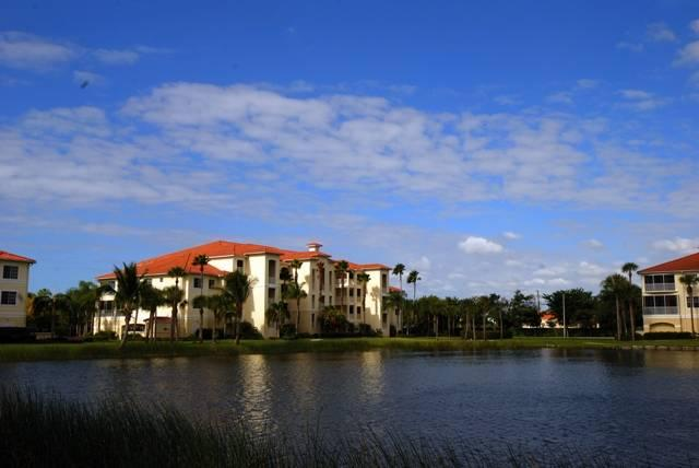 THE SANIBEL VIEW - Image 1 - Fort Myers - rentals