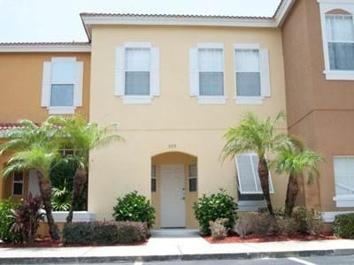 18031-979 - Image 1 - Kissimmee - rentals