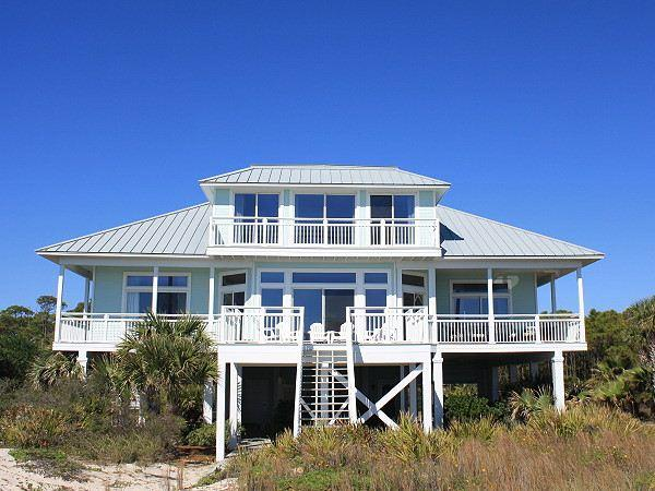 IQW 1.jpg - LONESOMEPA - Saint George Island - rentals