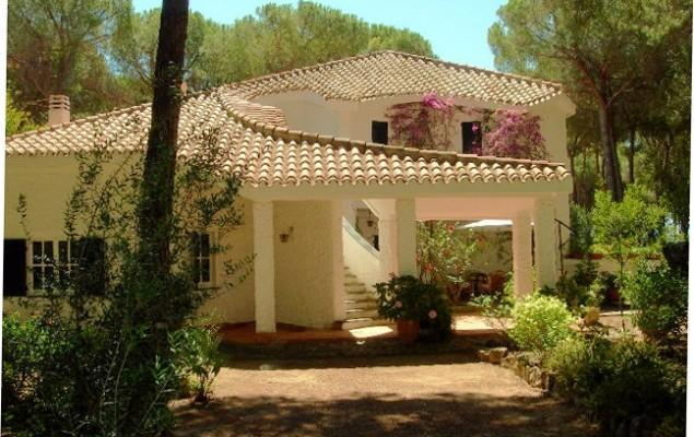 Front - Villa Lavanda - wide villa 11 sleeps by the beach - Pula - rentals