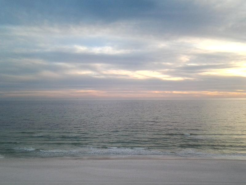 Boat Lovers-GreatCondo,Great Value 3min Beach walk - Image 1 - Panama City Beach - rentals