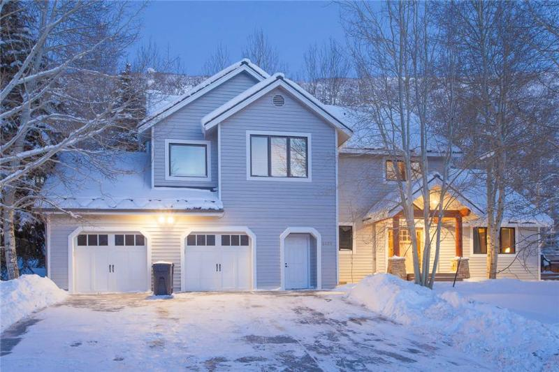 2428 Queen Esther Drive - Image 1 - Deer Valley - rentals