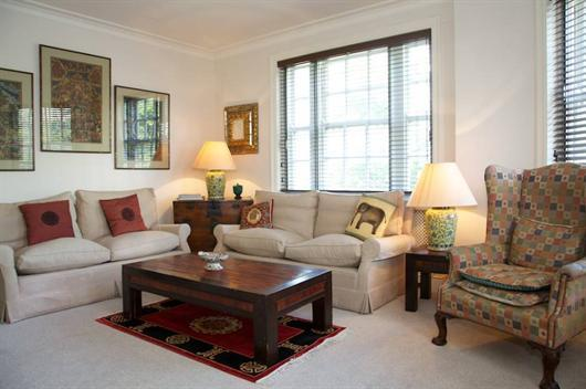 Ovington Court (three bedrooms) Knightsbridge, SW3 - Image 1 - London - rentals