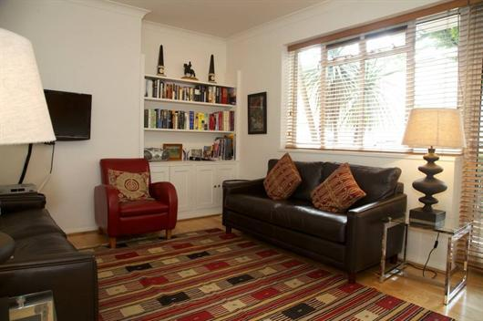 Pond Place (two bedrooms) Chelsea, SW3 - Image 1 - London - rentals