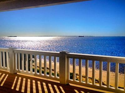 Villa Crystal - 5 Bdrs - Private Pool - Image 1 - Clearwater Beach - rentals