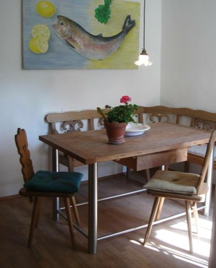 Vacation Apartment in Urbar - 1023 sqft, on a romantic, almost Mediterranean farmland (# 2405) #2405 - Vacation Apartment in Urbar - 1023 sqft, on a romantic, almost Mediterranean farmland (# 2405) - Urbar b Koblenz am Rhein - rentals