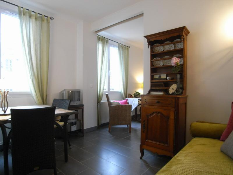 Apartment Tournefort 75005 Paris - - Image 1 - 5th Arrondissement Panthéon - rentals