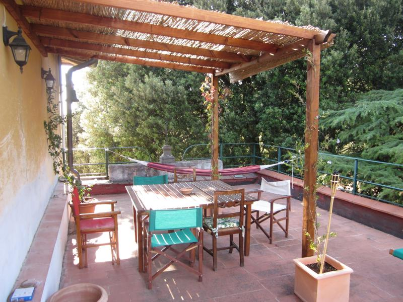 Summer Breakfast - Apparita - Bagno a Ripoli - rentals