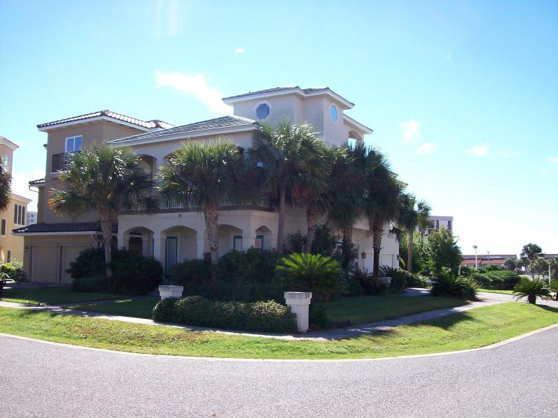 Our beach home away from home - Absolute Paradise - Destin - rentals