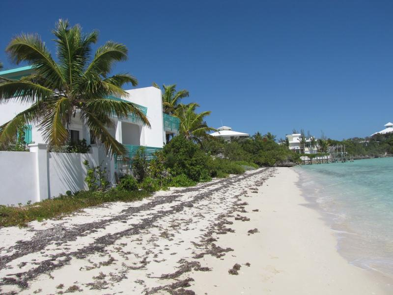 Abaco House - Image 1 - Abaco - rentals