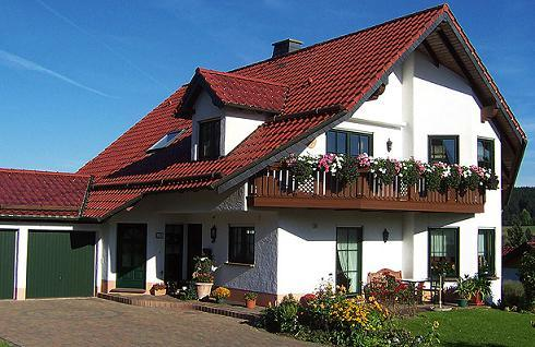 LLAG Luxury Vacation Apartment in Mosbruch - 1023 sqft, large yard, WiFi (# 2443) #2443 - LLAG Luxury Vacation Apartment in Mosbruch - 1023 sqft, large yard, WiFi (# 2443) - Mosbruch - rentals