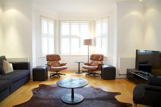Onslow Gardens (one bedroom) South Kensington, SW7 - Image 1 - London - rentals