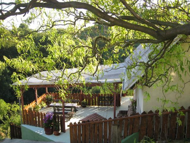 Lavender house - Nestled in the hills of Haloze, Discounts for couples - Ptuj - rentals