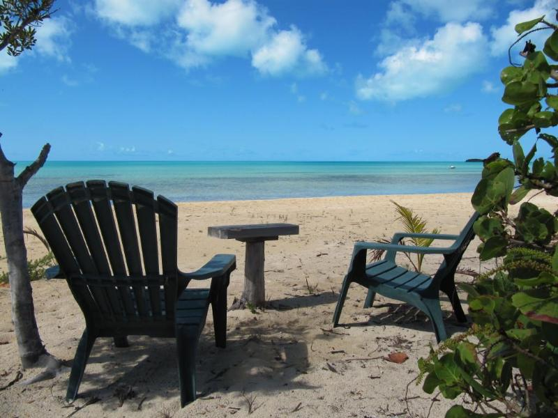Better here than the Office - 2 BED, 2 BATH COTTAGE AT THE BEACH ! - Long Island - rentals