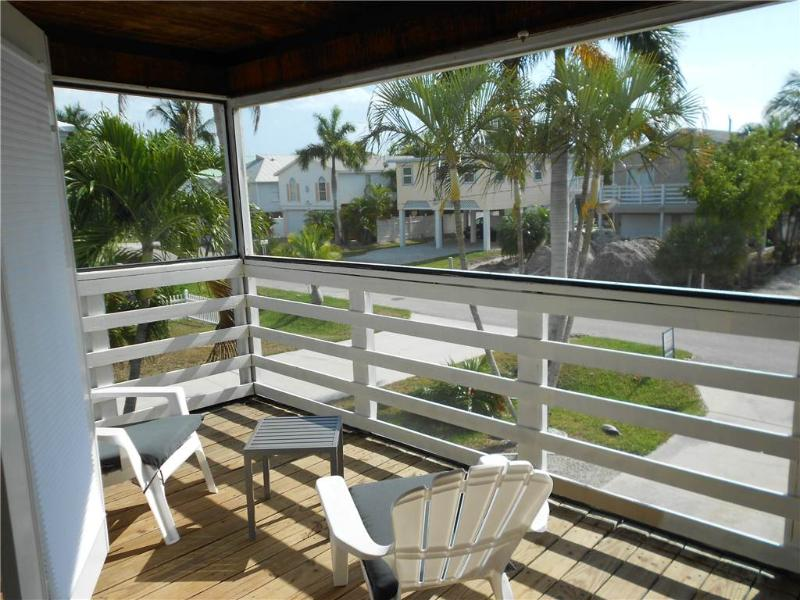 5531PLM - Image 1 - Fort Myers Beach - rentals