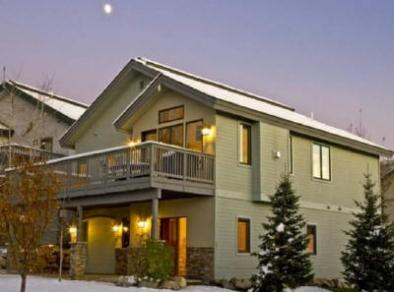 The Landings-Spinnaker~3 Bedrooms - Discount Lifts - Image 1 - Steamboat Springs - rentals
