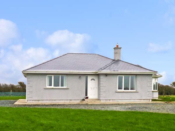 Meadowbrook, Ireland Ref 12131 - Image 1 - County Waterford - rentals