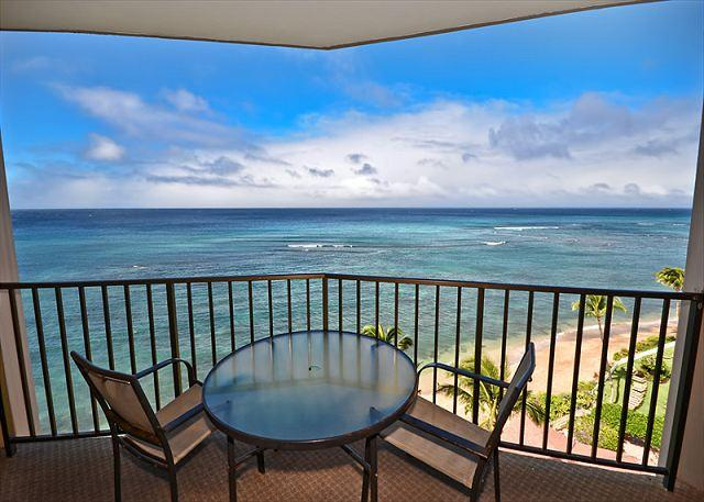 $99 per night! Summer Special!!! Awesome View! - Image 1 - Lahaina - rentals