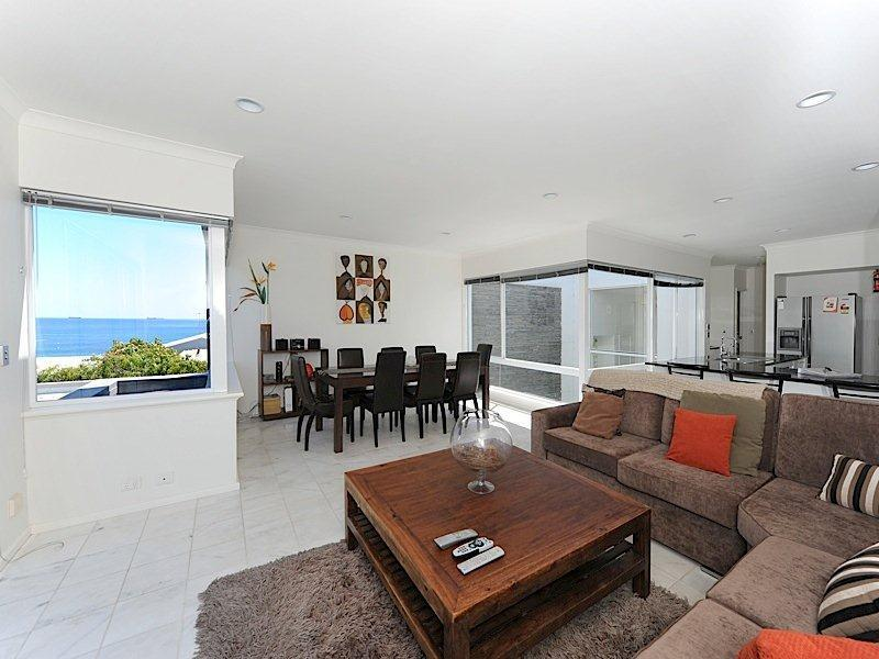 Cottesloe Beach House II - Image 1 - Perth - rentals