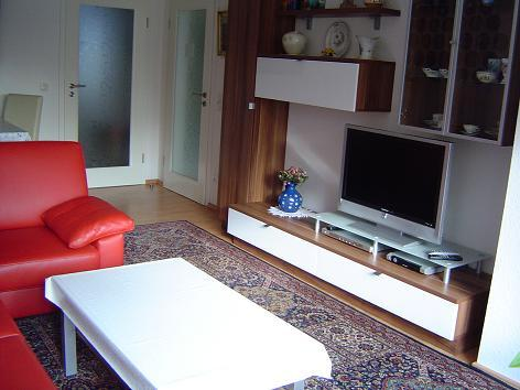 Vacation Apartment in Nuremberg - central, comfortable (# 2617) #2617 - Vacation Apartment in Nuremberg - central, comfortable (# 2617) - Nuremberg - rentals