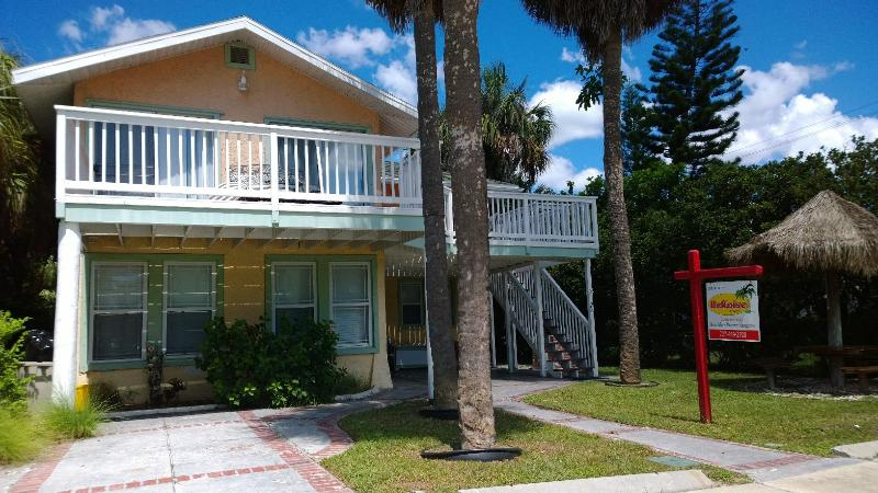 Forever Sunshine VI - Image 1 - Clearwater Beach - rentals