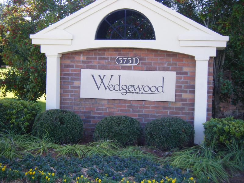 Welcome to Wedgewood - Sunny 2 BR condo - recreation galore! - North Litchfield Beach - rentals