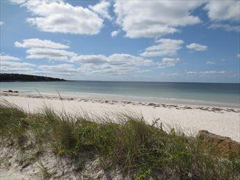 Private Old Silver Beach - North Falmouth Vacation Rental (106756) - North Falmouth - rentals