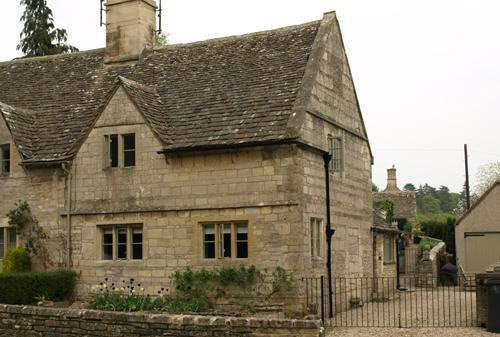 Grade II Cotswold Stone Cottage - Cosy Cottage in the Heart of the Cotswolds - Cirencester - rentals