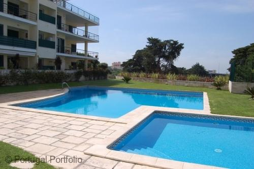 Estoril Park - Image 1 - Estoril - rentals