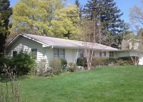 9458 76th Street - Julie`s Place - Weekly stays begin on Sunday - South Haven - rentals