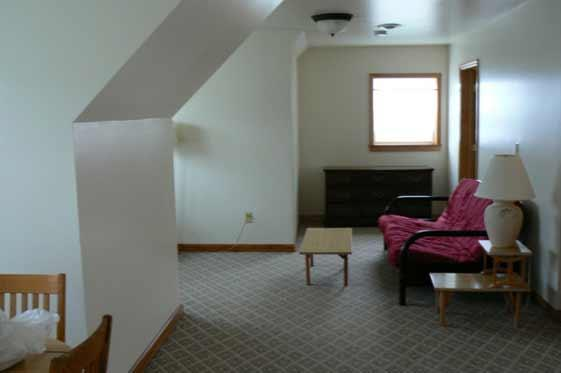 1 Bedroom Beach Unit - Image 1 - Lake George - rentals