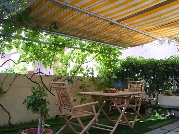 nice apartment at just 100 meters from beaches - Image 1 - Alghero - rentals
