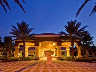 Encantada Clubhouse - Luxury Pool Villa Very Close to Walt Disney World - Kissimmee - rentals