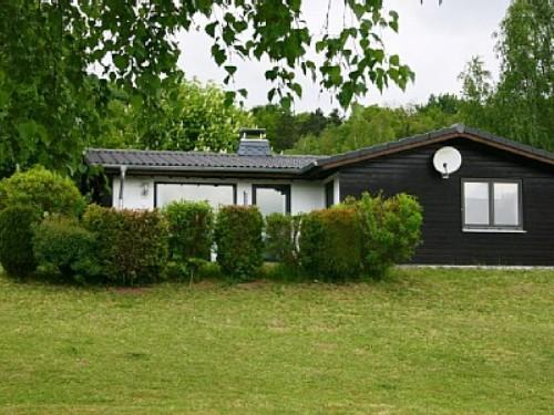 Vacation Home in Hohenroda - 753 sqft, newly furnished, comfortable, relaxing (# 2661) #2661 - Vacation Home in Hohenroda - 753 sqft, newly furnished, comfortable, relaxing (# 2661) - Hohenroda - rentals